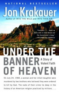 under-the-banner-of-heaven-book-cover-image