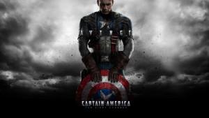 images-for-captain-america-2-6