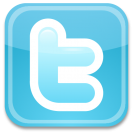 twitter consultant for business